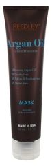 Reedley Professional Argan Oil Masque Ultra-Hydratant 150 ml