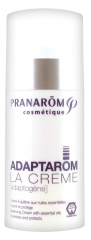 Pranarôm Adaptarom The Cream 50ml