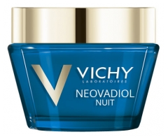 Vichy Neovadiol Night Substitutive Complex 50ml