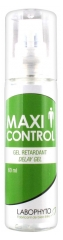 Labophyto Maxi Control Gel Retardant 60 ml