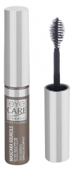 Eye Care Mascara Sourcils Sublimateur 3 g