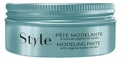 Furterer Style Modeling Paste 75ml