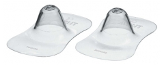 Avent Nipple-Protect Tenderness Standard Size x2