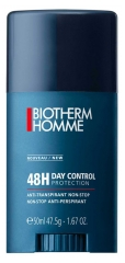 Biotherm Homme Day Control Antitranspirant Deo-Stick 50 ml