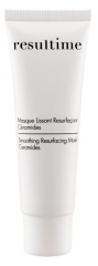 Resultime Smoothing Resurfacing Mask 50ml