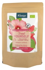 Kneipp Thé Treat Yourself Bio 15 sachets