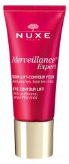 Nuxe Merveillance Expert Eyes Lift-Contour Care 15ml