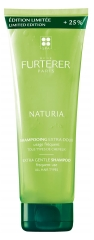 Furterer Naturia Extra Gentle Shampoo Frequent Use 250ml 25% Free