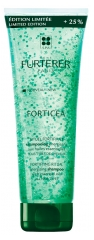 Furterer Forticéa Rituel Fortifiant Shampooing Énergisant aux Huiles Essentielles 250 ml 25% Offert