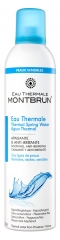 Montbrun Eau Thermale 300 ml