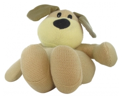 Soframar Cozy Cuddly Toys Dog Warmer