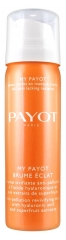 Payot My Payot Brume Éclat Vivifiante Anti-Pollution à l'Acide Hyaluronique et aux Extraits de Superfruits 50 ml