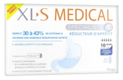 XLS Medical Spécialiste Appetite Reducer 60 Capsules