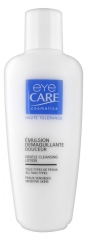 Eye Care Emulsion Démaquillante Douceur 200 ml