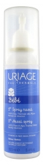 Uriage Bébé Isophy Spray Nasal 100 ml