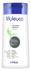 Myleuca Solution Lavante Quotidienne 100 ml