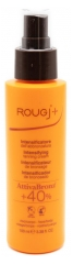 Rougj Attiva Bronz +40% Intensificateur de Bronzage 100 ml