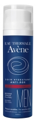 Avène Men Anti-Aging Hydrating Care 50ml