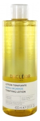 Decléor Neroli Bigarade Tonifying Lotion 400ml