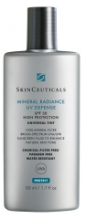 SkinCeuticals Protect Mineral Strahlen UV Defense LSF 50 50 ml