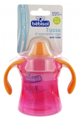Bébisol Learning Cup 200ml
