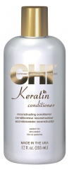 CHI Keratin Conditionneur Reconstructeur 355 ml
