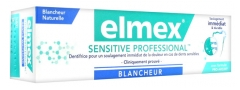 Elmex Sensitive Professional Blancheur 75 ml