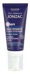 Eau de Jonzac For Men Soin Fermeté Fluide Hydratant 50 ml