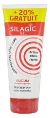 Silagic Gel Articular Concentrate 150ml