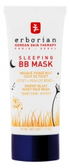 Erborian Sleeping BB Mascarilla 50 ml