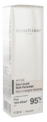 Resultime Multi-Perfection Smoothing Care 30ml