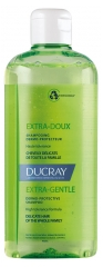 Ducray Shampoing Extra-Doux 400 ml