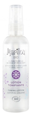 Marilou Organic Toning Lotion 100 ml