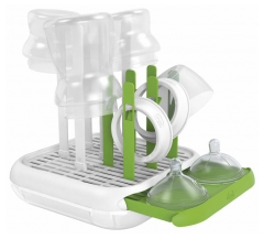 Chicco Feeding Bottle Drainer 0 Month and +