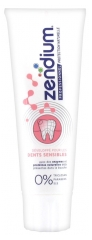 Zendium Professionnel Dents Sensibles 75 ml