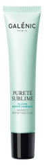 Galénic Pureté Sublime Perfect Mattifying Fluid 40ml
