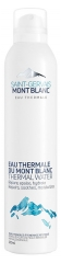 Saint-Gervais Mont Blanc Thermal Water 250ml
