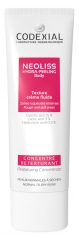 Codexial Neoliss Hydra-Peeling Body Fluid Cream 125ml