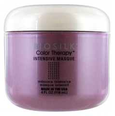 Biosilk Color Therapy Intensive Mask 118ml