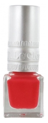 T.Leclerc Nagellack in Öl 5,5 ml