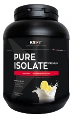Eafit Pure Isolate Premium 750 g