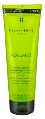 Furterer Volumea Volume Enhancing Ritual Volumizing Shampoo 250ml 25% Free
