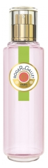 Roger & Gallet Fresh Fragrant Water Fleur de Figuier 30ml