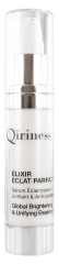 Qiriness Élixir Éclat Parfait Global Brightening & Unifying Essence 30ml