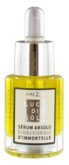 Imiza Serum Absolut mit essentiellem Immortelle-Öl 15 ml