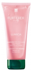 Furterer Lumicia Illuminating Shine Shampoo 200ml
