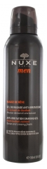 Nuxe Men Gel de Afeitar Anti-Irritaciones 150 ml