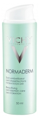 Vichy Normaderm Soin Correcteur Anti-Imperfections Hydratation 24H 50 ml
