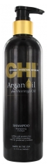 CHI Argan Oil Shampoing 340 ml