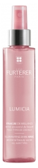Furterer Lumicia Vinagre Brillante 150 ml